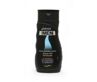 Żel Pod Prysznic Dla Mężczyzn