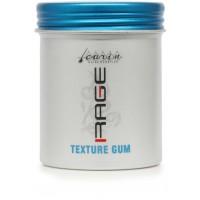 Texture Gum. Matowa pasta 100ml