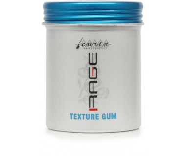 Texture Gum. Matowa pasta
