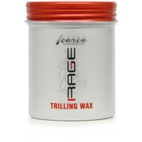 Trilling Wax. Wosk nadający połysk 150gr