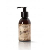 Beardburys Shampoo For Beard and Mustache - Szampon Dla Brody i Wąsów
