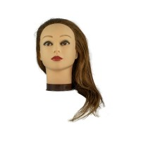 Model Treningowy Damski Blond 40cm
