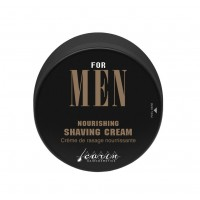 Nourishing Shaving Cream - Nawilżający Krem Do Golenia