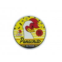 El Penacho Poco Loco - Krem do Włosów
