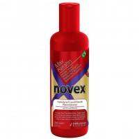 Novex Liquid Keratin - Brazylijska płynna keratyna