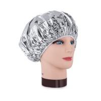 Czepek Termiczny Aluminiowy Ponik's