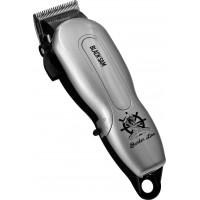 Barber Line Black Sam - Profesjonalna maszynka do strzyżenia