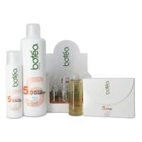 Active Shampoo 5.0. Szampon przeciw wypadaniu włosów