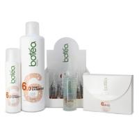 Tonic Shampoo 6.0. Szampon na porost włosów