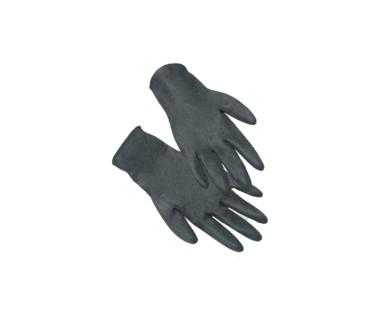 Rękawiczki Lateksowe 1 szt/op